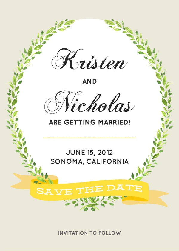 Free-Printable-Save-the-Date