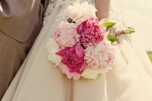 Full-Peony-Bouquet