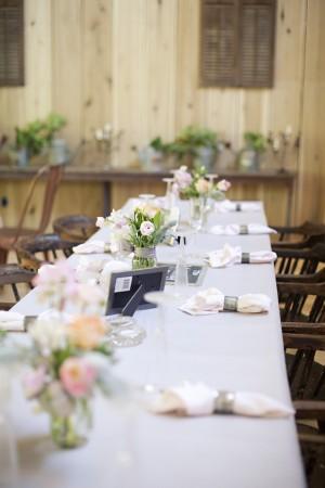 Garden-Inspired-Tabletop