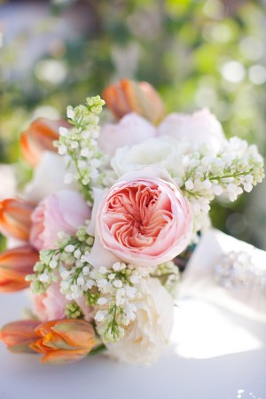 Garden-Rose-and-Tulip-Bouquet