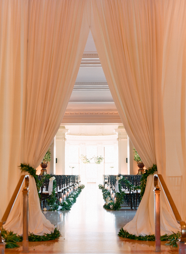 Grand-Wedding-Ceremony-Decor