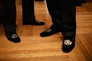 Grooms-Monogrammed-Mens-Loafers