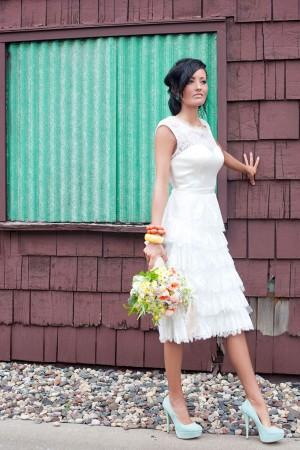 Little-White-Dress-Bridal-Shoot-by-Ashley-Nguyen-Photography-1
