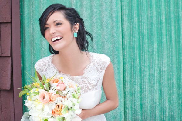 Little-White-Dress-Wedding-Shoot-by-Urbane-Montage-Events