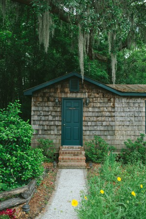 Magnolia-Plantation-Charleston-Wedding-Julia-Wade-8
