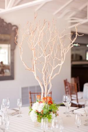 Manzanita-Branch-Centerpiece