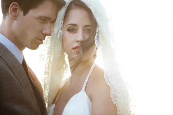 Mexican-Desert-Wedding-Inspiration-by-Camilla-Binks-4