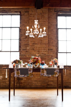 Modern-Loft-Wedding-Chicago-Fleur