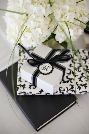 Monogrammed-Wedding-Favor