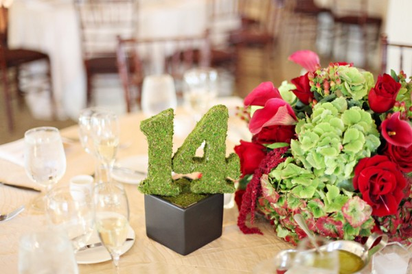 Moss-Table-Numbers