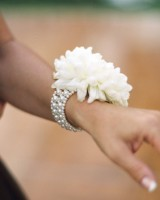 Mother-of-the-Bride-Corsage