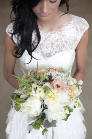 Munster-Rose-Wedding-Bouquet