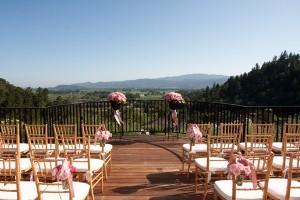 Napa-Valley-Outdoor-Wedding-Ceremony