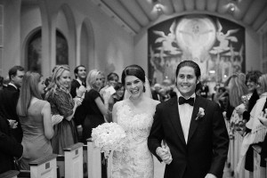 New-York-Inspired-Wedding-1