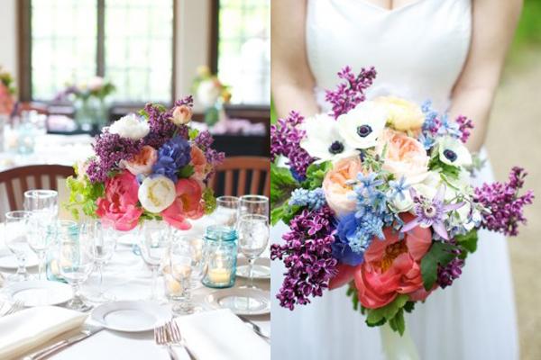 Peony-Lilac-Wedding-Flowers