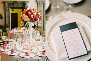Pink-and-Red-Romantic-Elegant-Wedding-Reception