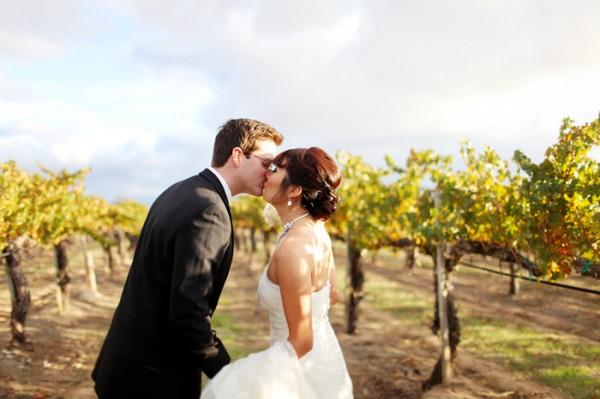 Ponte-Winery-Wedding