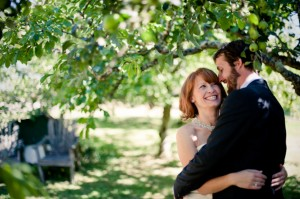 Poulsbo-Washington-Wedding-Saskia-M-Photography-2