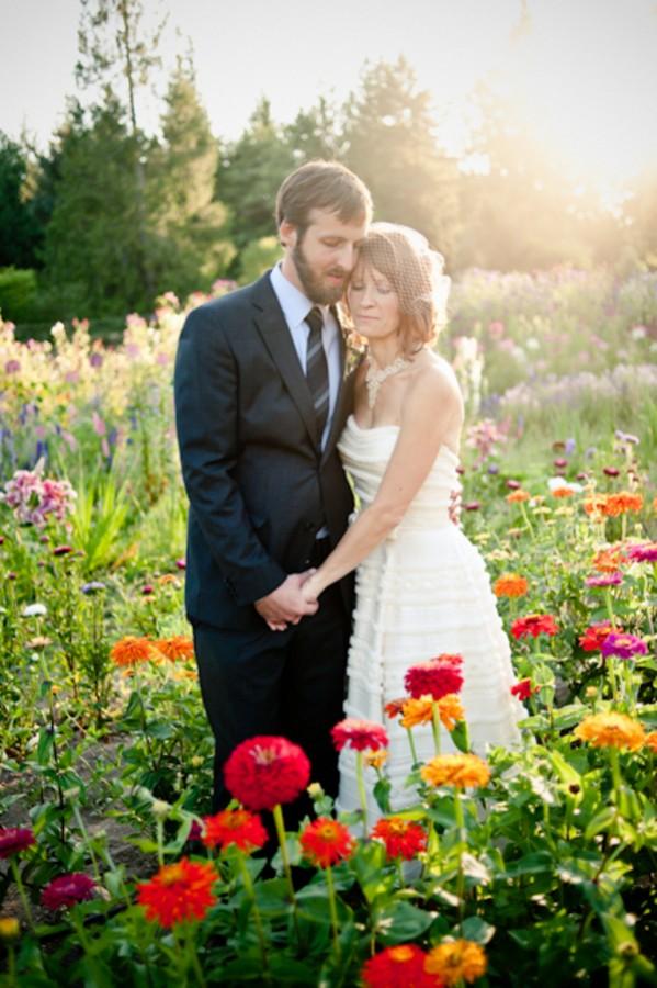 Poulsbo-Washington-Wedding-Saskia-M-Photography-4