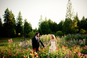 Poulsbo-Washington-Wedding-Saskia-M-Photography-5