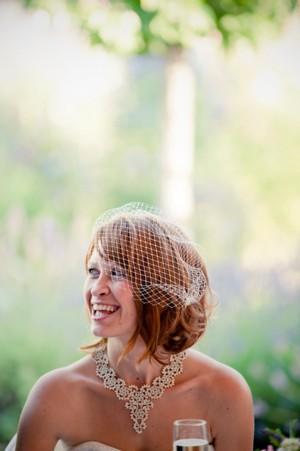 Poulsbo-Washington-Wedding-Saskia-M-Photography-8