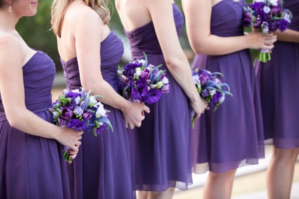 Purple-Bridesmaids-Dresses-Priscilla-of-Boston-2