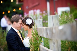 Rustic-Colorado-Barn-Wedding-by-Autumn-Burke-Photography-1