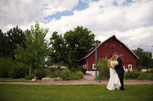 Rustic-Colorado-Barn-Wedding-by-Autumn-Burke-Photography-3