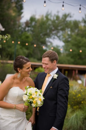 Rustic-Colorado-Barn-Wedding-by-Autumn-Burke-Photography-4