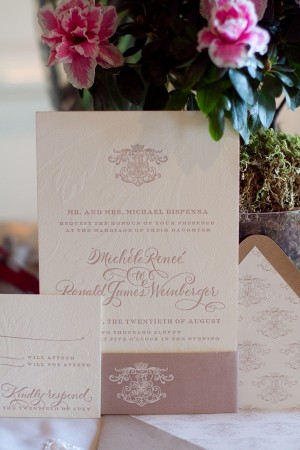 Rustic-Elegant-Wedding-Invitation