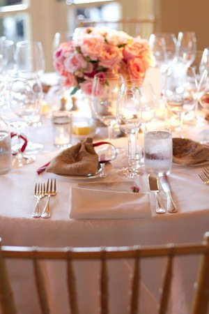 Rustic-Elegant-Wedding-Table