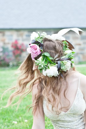 Succulent-Peony-Floral-Crown-2