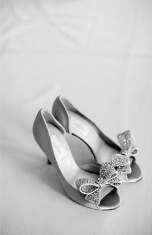 Valentino-Heels21