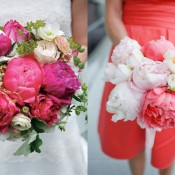 Vibrant-Pink-Peony-Wedding-Bouquet