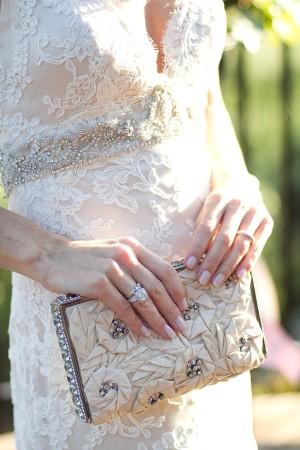 Vintage-Bridal-Clutch