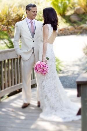 Vintage-European-Elegance-Napa-Wedding-by-Julie-Mikos-1