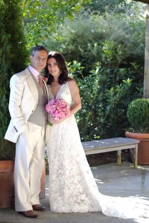 Vintage-European-Elegance-Napa-Wedding-by-Julie-Mikos-3