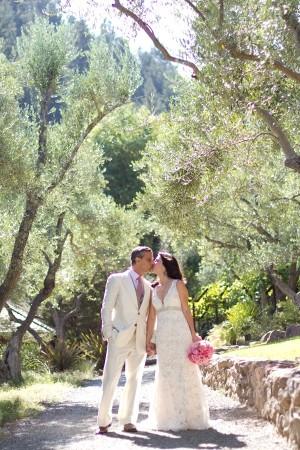 Vintage-European-Elegance-Napa-Wedding-by-Julie-Mikos-6