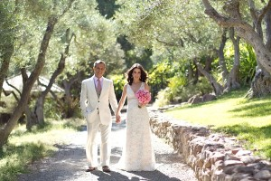 Vintage-European-Elegance-Napa-Wedding-by-Julie-Mikos-7