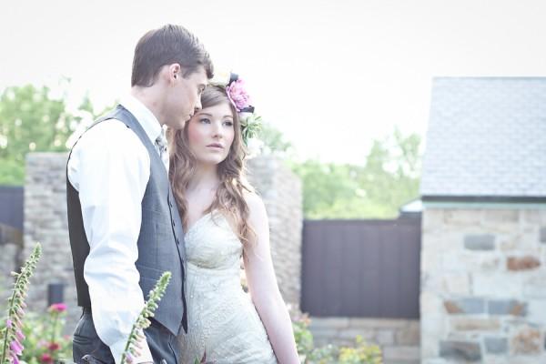 Vintage-Garden-Wedding-Inspiration-10
