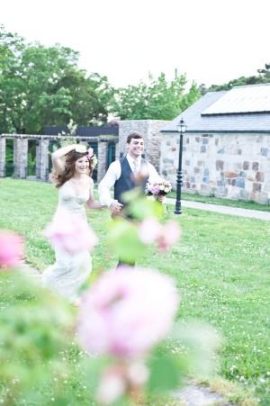 Vintage-Garden-Wedding-Inspiration-11