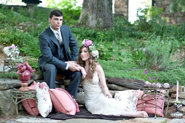Vintage-Garden-Wedding-Inspiration-2