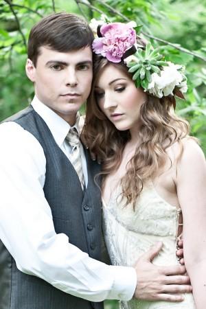 Vintage-Garden-Wedding-Inspiration-3