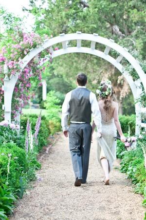 Vintage-Garden-Wedding-Inspiration-4