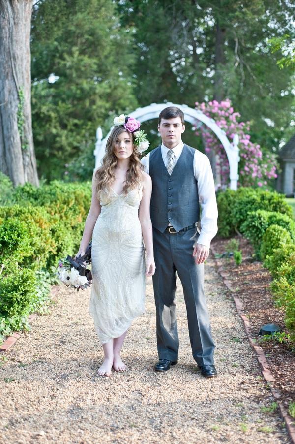 Vintage-Garden-Wedding-Inspiration-6