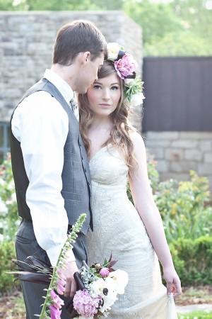 Vintage-Garden-Wedding-Inspiration-9
