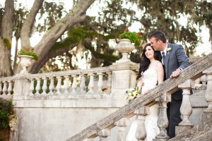 Vintage-Glam-Florida-Wedding-by-Jamie-Lee-Photography-2