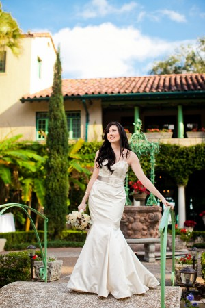 Vintage-Glam-Florida-Wedding-by-Jamie-Lee-Photography-5