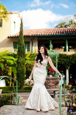 Vintage-Glam-Florida-Wedding-by-Jamie-Lee-Photography-5