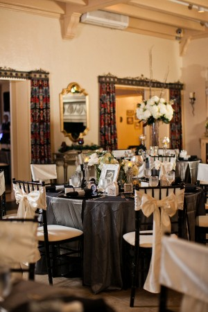 Vintage-Glam-Wedding-Reception